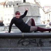 TUTO-Faire du sport pour pas un rond à Lille