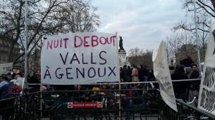 Crédit : Léa Gorius