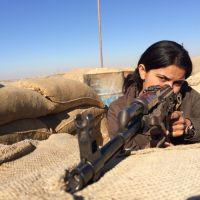 «Femmes contre Daech»: un documentaire à ne pas rater