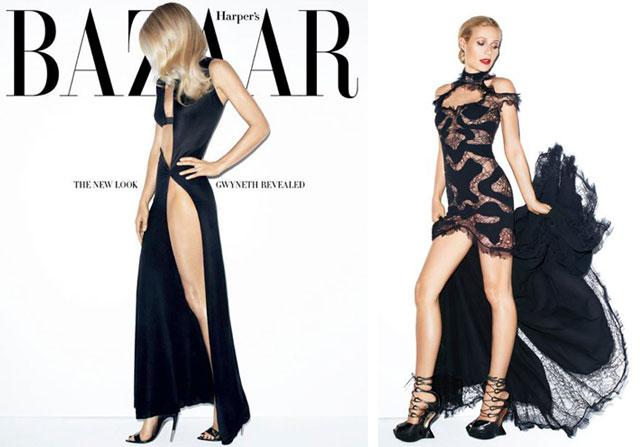 Gwyneth-Paltrow-Harpers-Bazaar-02