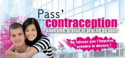 pass-contraception