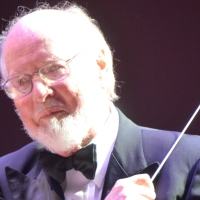 John Williams, compositeur de Star Wars : inspiration ou plagiat ?