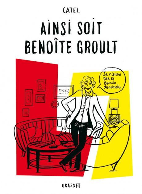 BenoiteGroult1-460x626