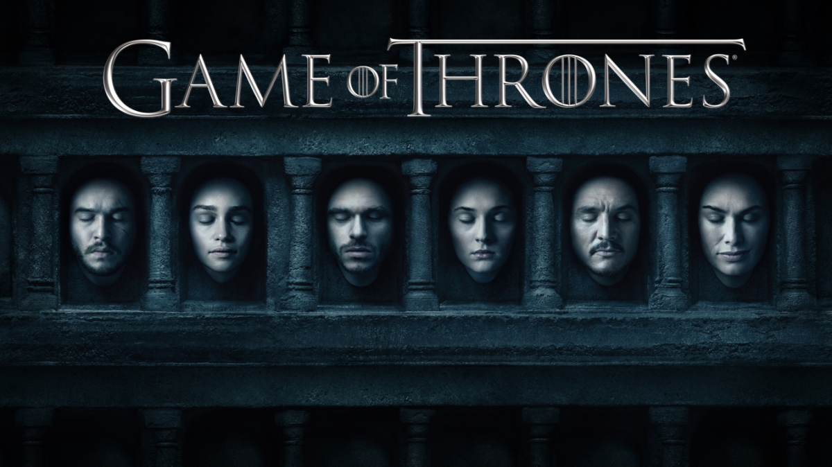 Game of Thrones : l'application anti-spoil