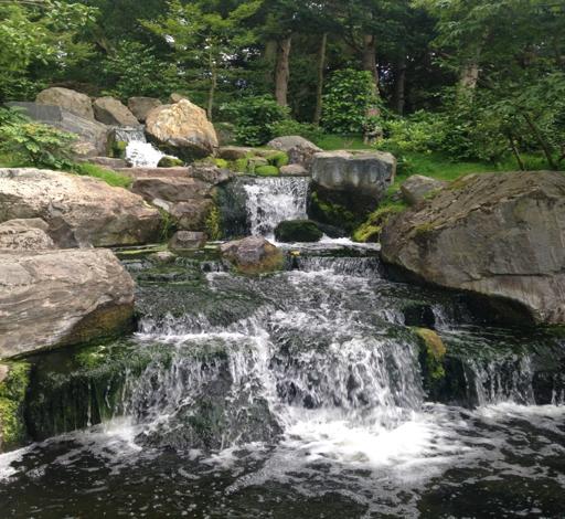 KyotoPark