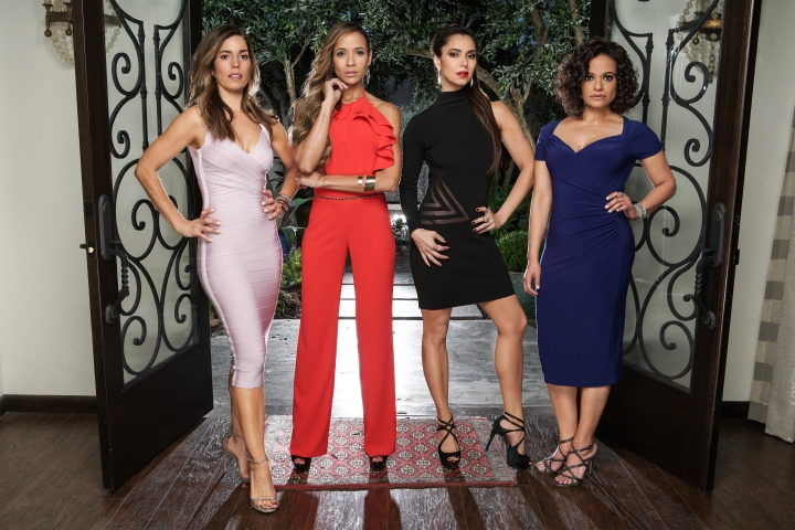 devious-maids-season-4-spoilers