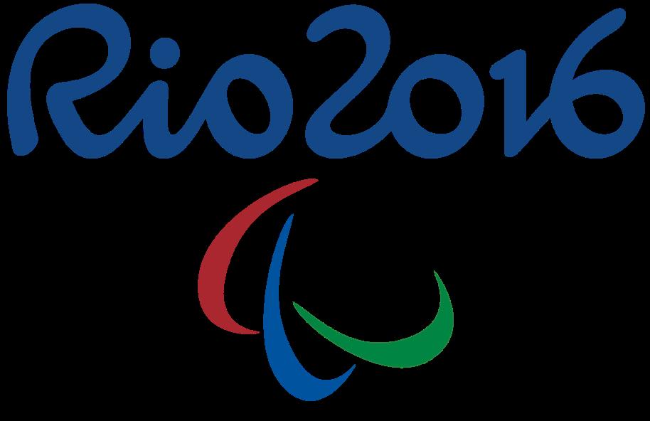 2000px-rio_2016_paralympics_logo-svg