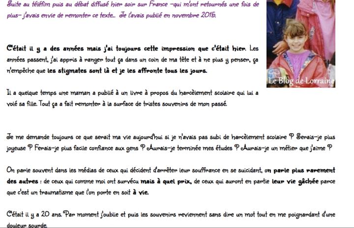 blog-de-lorraine