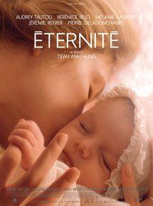 eternite-affiche