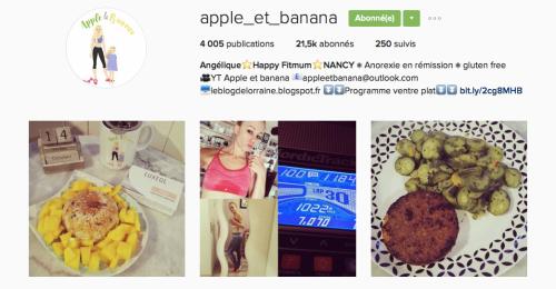 apple-banana-profil