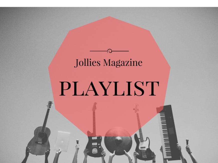 jollies-magazine