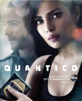 quantico_season_2