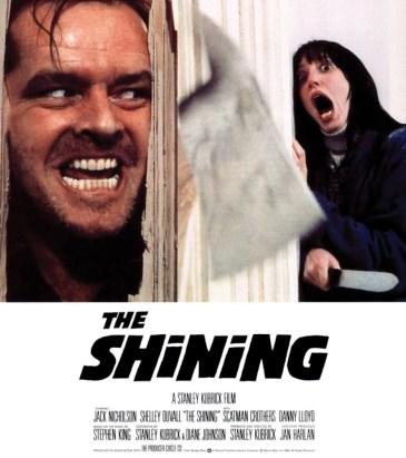 shining-644205
