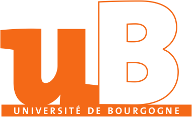 2000px-universite_de_bourgogne_logo-svg