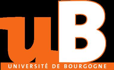 2000px-universite_de_bourgogne_logo-svg