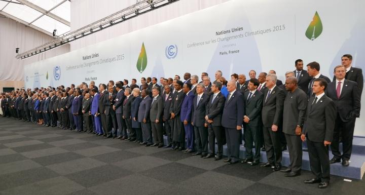 COP21_participants_-_30_Nov_2015_(23430273715).jpg