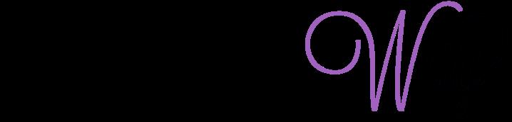logo_trendy_way_transparent-1