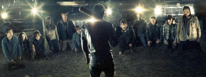 the-walking-dead-saison-7-season-premiere