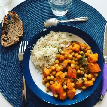 curry-de-pois-chiches