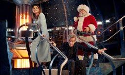 doctorwhos08e13lastchristmas