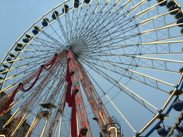 grand-roue-lille