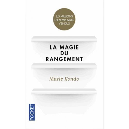 kondomarie-lamagiedurangement-9782266258968_0