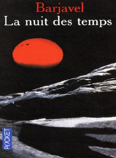 la_nuit_des_temps