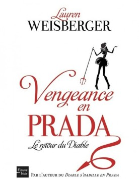 lauren-weisberger-livre_presse_illu_reference