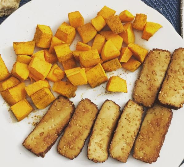 tofu-fumelegumes