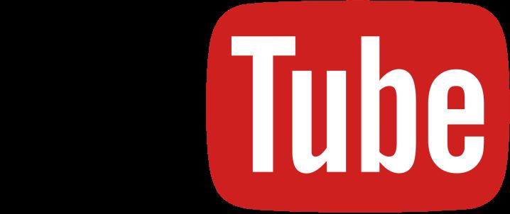 2000px-youtube_logo_2015-svg