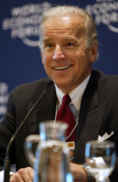 Joe_Biden_-_World_Economic_Forum_Annual_Meeting_Davos_2003.jpg