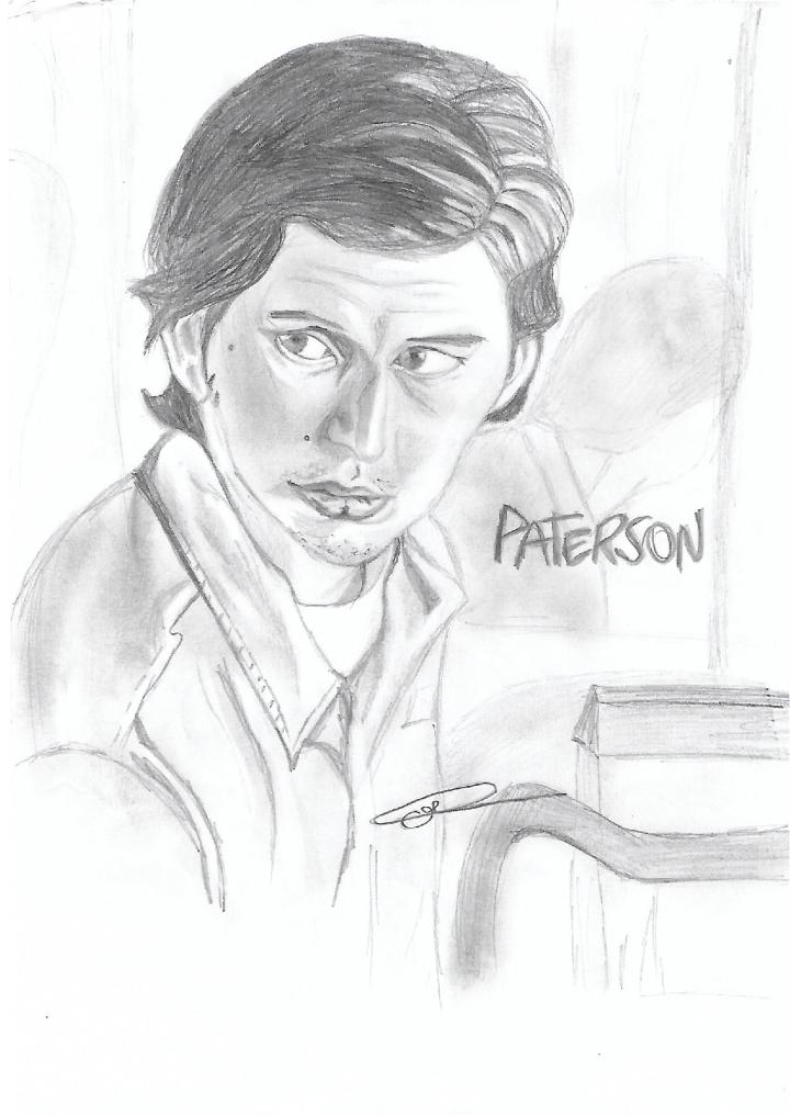 paterson-dessin