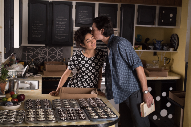 paterson-et-laura-thefilmstage