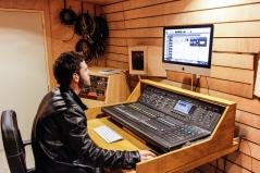 road-studio-aj-10