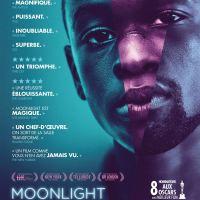 Critique :  Moonlight, un chef-d'oeuvre ?