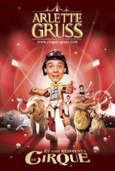 cirque-gruss.com