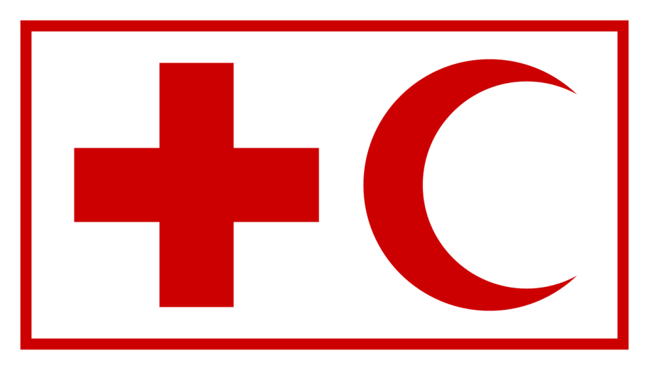 emblem_of_the_ifrc-svg