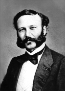 henry_dunant-young