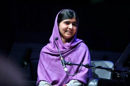 Malala_Yousafzai_-_13008047475