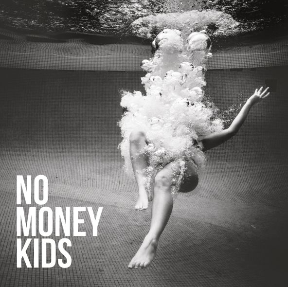 No-Money-Kids_Hear-The-Silence