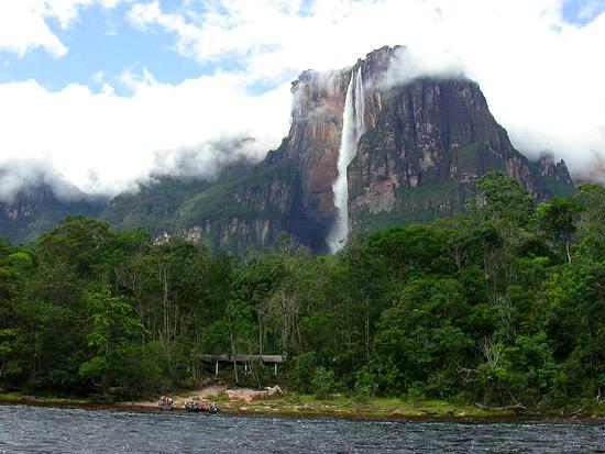 08-11-26_watervallen NL_html_m750b0d2d