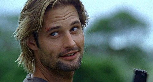 2_james_sawyer_ford