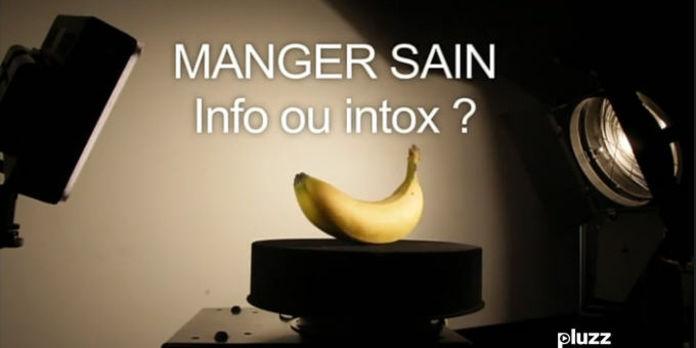 3501534_3_cdde_le-documentaire-manger-sain-info-ou-intox_c1791981ae155017ef0ff336815a2d6f.jpg
