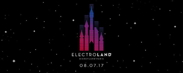 hd13451_2024mar16_electroland-2017_900x360