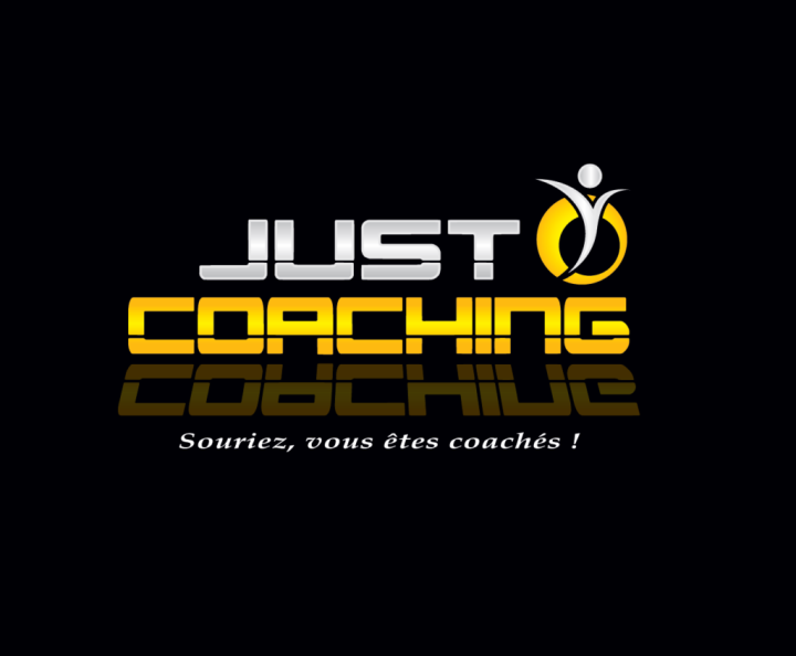 Logo-Just-Coaching-1024x846