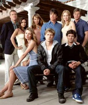 The_O.C._cast_(season_1).jpg