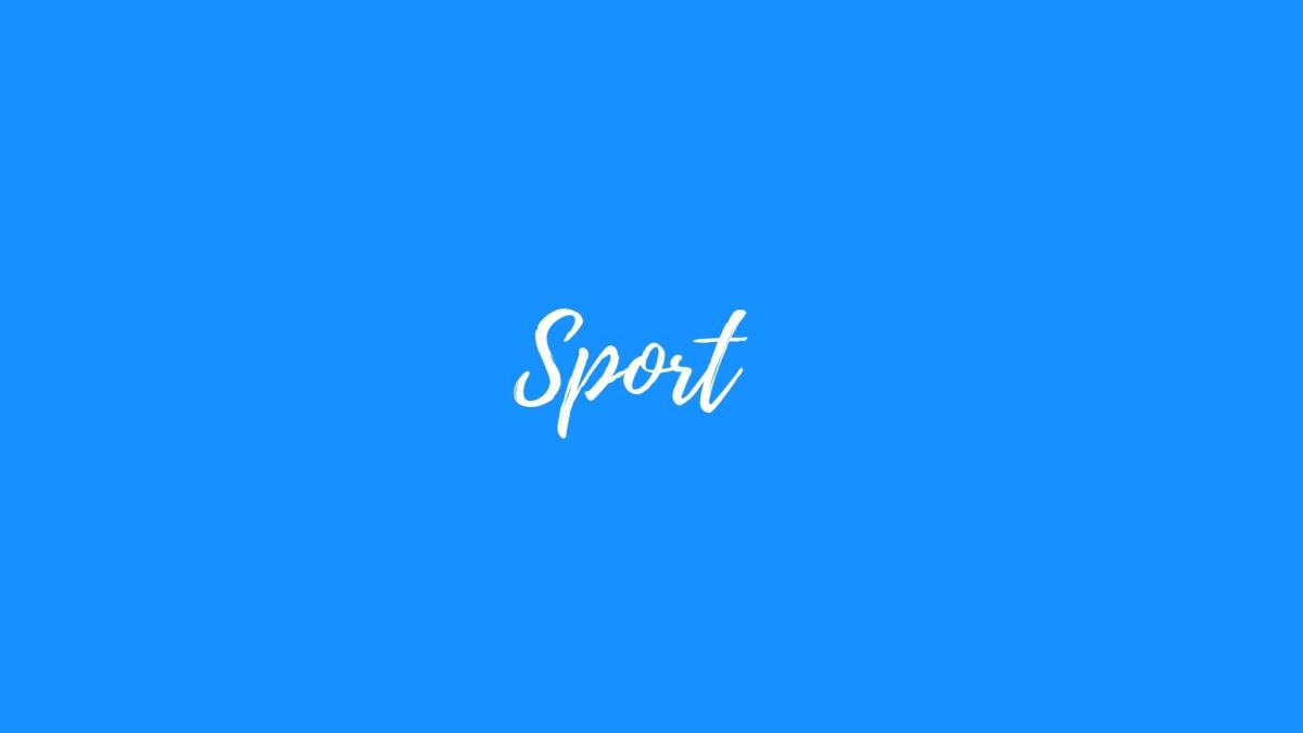 JO d'hiver 2018 :  médaille d'argent cruelle pour Papadakis-Cizeron en danse sur glace