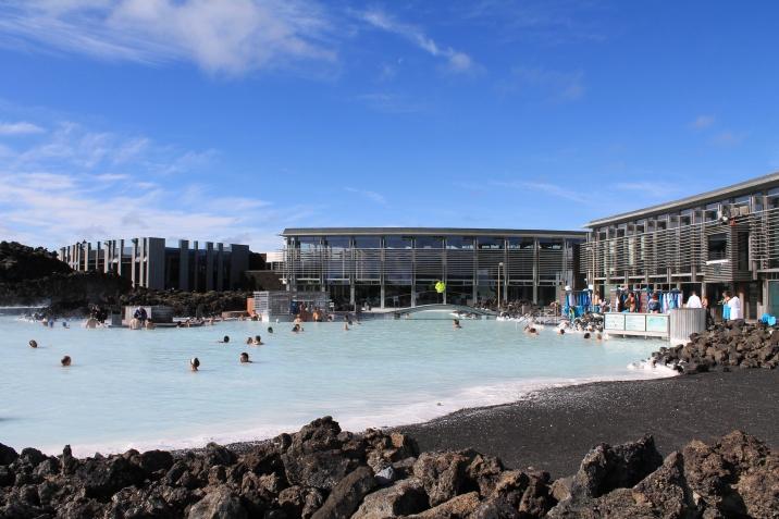 Blue_Lagoon_Main_Building