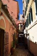 Corfou, Corfou, Grèce @manonvanpeene