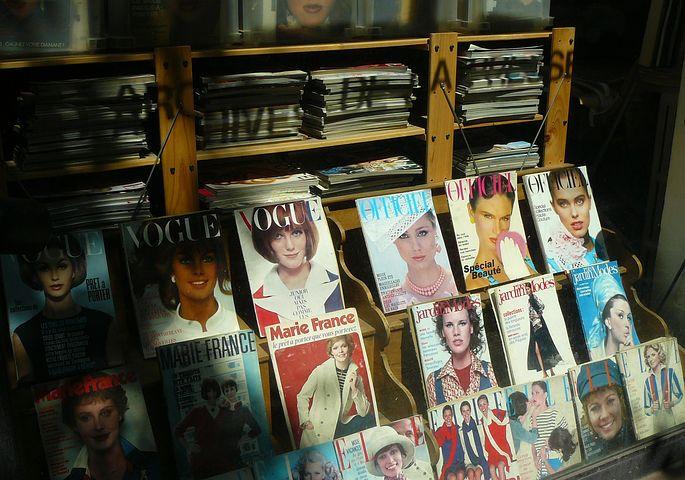 magazine-250069__480